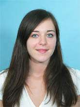 Nadine Wiedmann